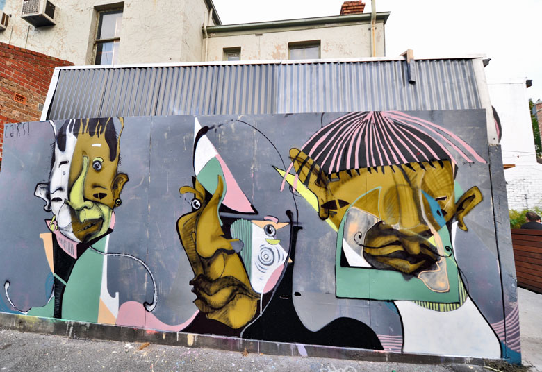 all-those-shapes_-_ears_-_wavy-triples_-_fitzroy