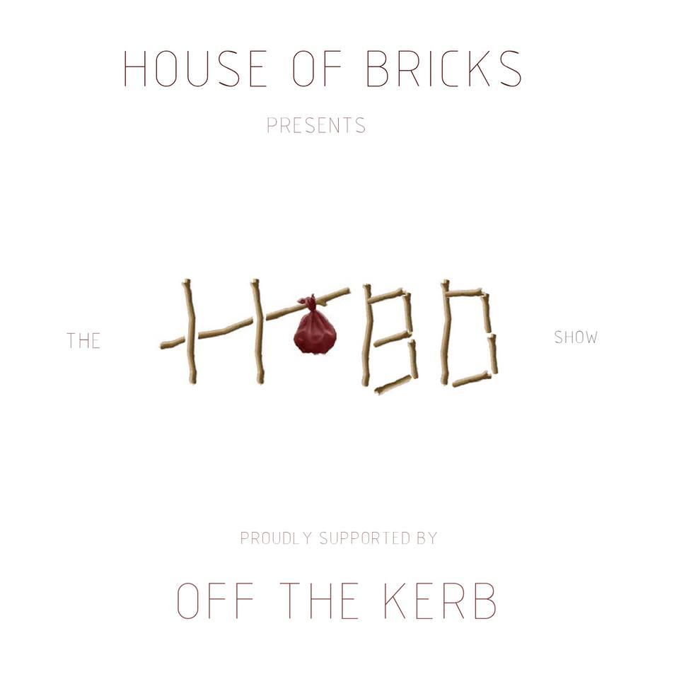 20140124_-_hobo-show_-_house-of-bricks