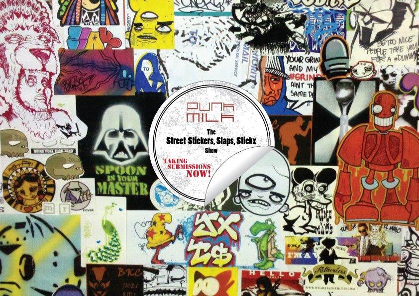 20140130_-_street_stickers_slaps_stickx_-_punk-milk