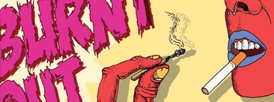 20140214_-_jak-rapmund_-_burnt-out_exhibition_-_hob