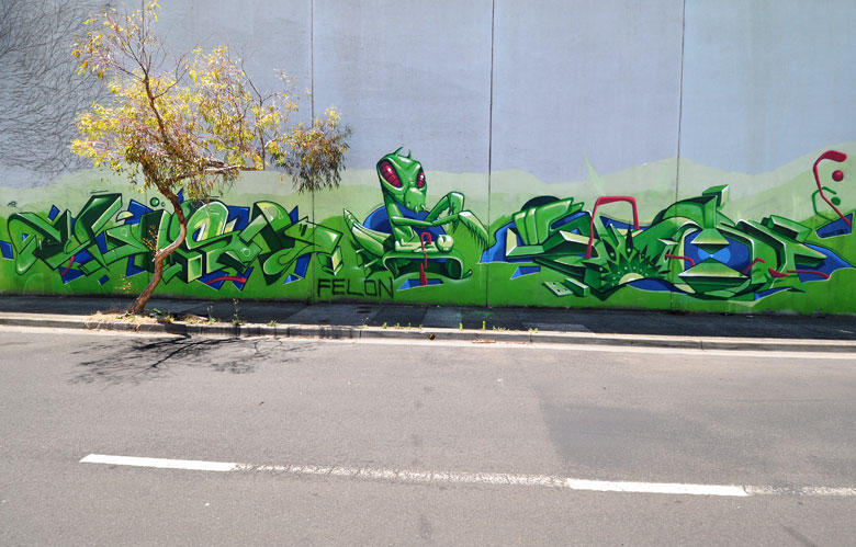 all-those-shapes_-_wisl_ghost_-_green_mantis_master_02_-_brunswick