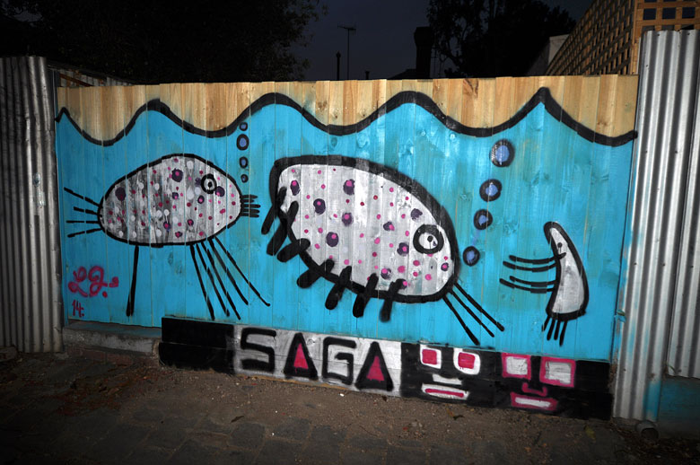 all-those-shapes_-_randoms_-_water-creature-saga_-_fitzroy