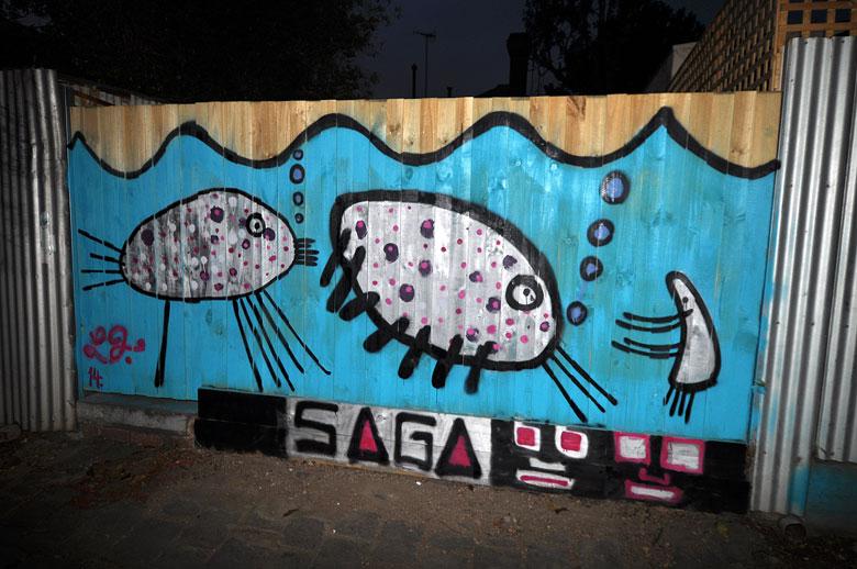 all-those-shapes_-_randoms_-_water-creature-saga_-_fitzroy