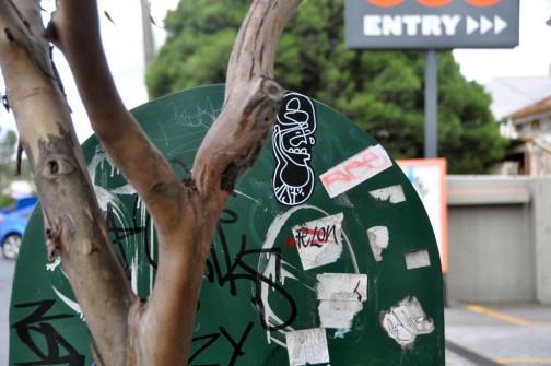 all-those-shapes_-_jist_-_entry-trees_-_northcote