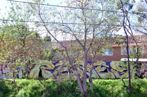 all-those-shapes_-_reaes_-_autumn-grass-blocks_-_balaclava