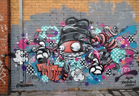 all-those-shapes_-_tu-yu-love-me_-_alley-spray_-_fitzroy