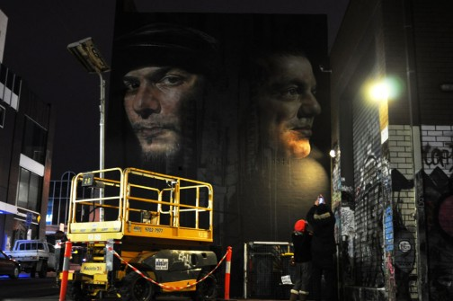 all-those-shapes_-_adnate_-_peril-plus-visitors_-_fitzroy