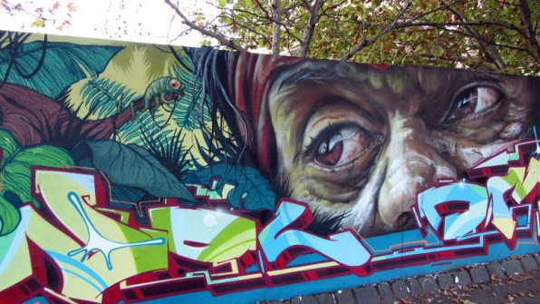 all_those_shapes_-_adnate_itch_dmv_collabs_-_fitzroy_nth