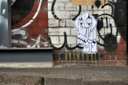 all-those-shapes_-_lifetime-stickyfingers_-_butcher-rabbit_-_fitzroy