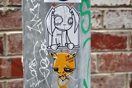 all-those-shapes_-_lifetime-stickyfingers_-_i-love-animals-alive_-_fitzroy