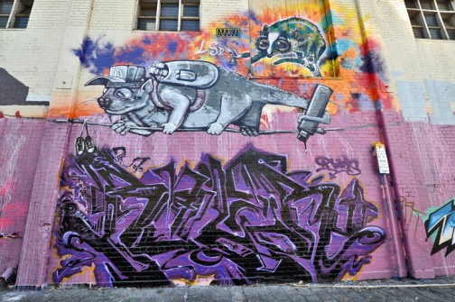 all-those-shapes_-_makatron_-_bailer_-_lsd_-_south-melbourne