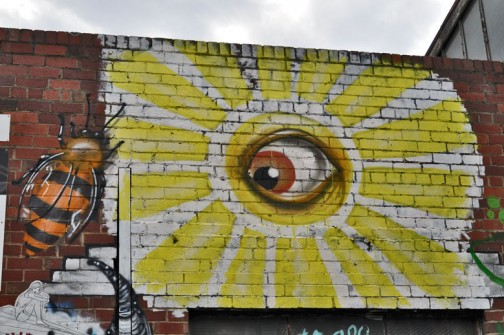 all-those-shapes_-_makatron_-_bee-see_-_brunswick-east