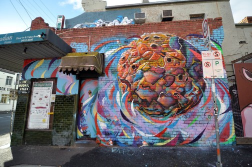 all-those-shapes_-_makatron_-_colour-your-planet_-_fitzroy