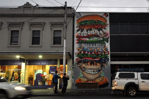 all-those-shapes_-_makatron_-_death-skull-pixel-tooth_-_fitzroy