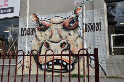 all-those-shapes_-_makatron_-_hippo_fitzroy