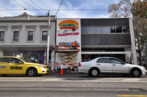 all-those-shapes_-_makatron_-_piano-burger_-_fitzroy