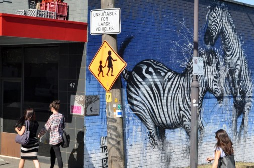 all-those-shapes_-_makatron_-_zebra-play-02_-_footscray