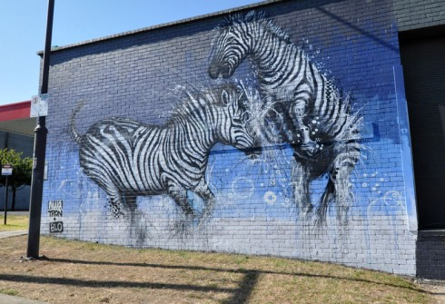 all-those-shapes_-_makatron_-_zebra-play_-_footscray
