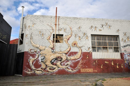 all-those-shapes_-_makatron_civil_kraken_awakes_fitzroy