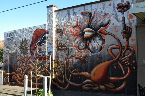 all-those-shapes_-_rad_makatron_-_feeding-the-hunger_03_-_yarraville