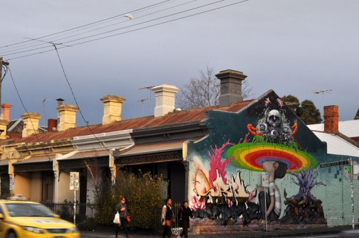 all-those-shapes_-_seth_makatron_sirum_-_rainbow-sundown_-_fitzroy