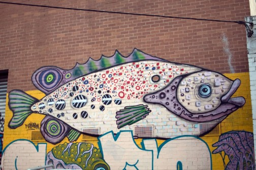all_those_shapes_-_makatron_-_fish_bits_-_prahran