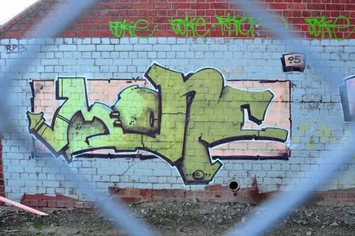 all-those-shapes_-_mean-rpb_-_green-mone-05_-_thornbury