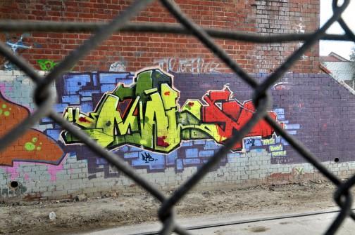 all-those-shapes_-_rpb_-_green-yellow-red_-_thornbury