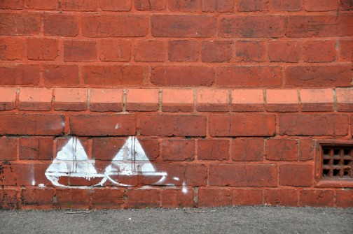 all-those-shapes_-_randoms_-_sail-away-with-me_-_fitzroy