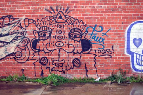 all_those_shapes_-_togs_-_wall_guy_3_-_brunswick