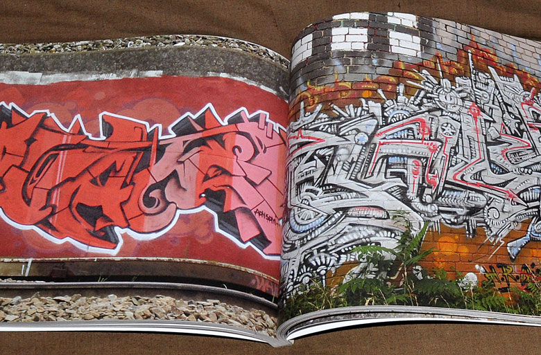 all-those-shapes_-_figment-melbourne-street-art-book_-_dvate-bailer