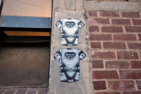 all-those-shapes_-_phoenix_-_alley-eyes_-_fitzroy