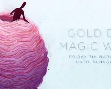 20140307_-_gold-blood-magic-weirdos_exhibition_-_backwoods
