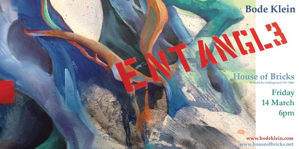 20140314_-_bode-klein_-_entangle_exhibition_hob