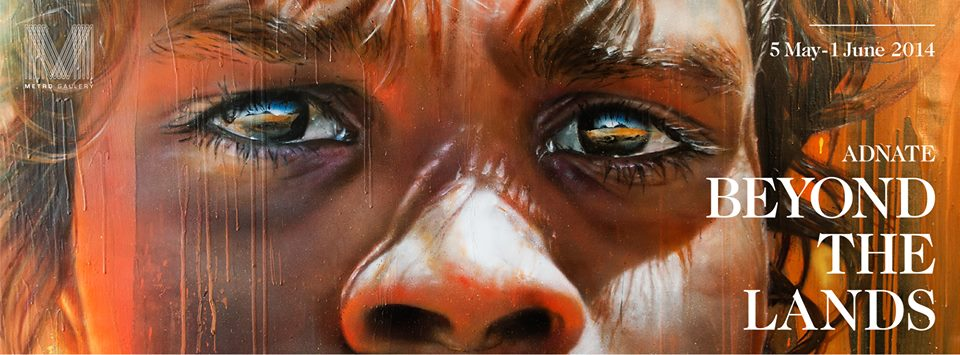 20140508_-_adnate_-_beyond-the-lands