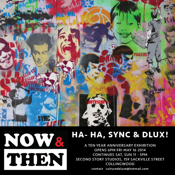 20140516_now-and-then_exhibition_-_sync_ha-ha_dlux_