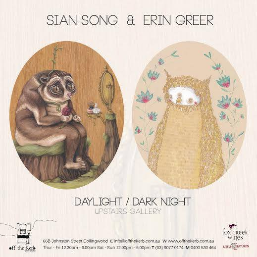 20140704_-_erin-greer_sian-song_-_daylight_dark-night_otk