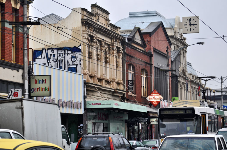 all-those-shapes_-_atak_-_roof-top-noodles_-_brunswick