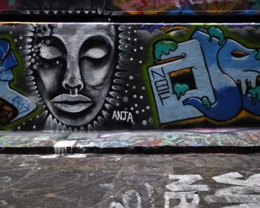 all-those-shapes_-_anja_-_noir-tribal_02_-_rutledge