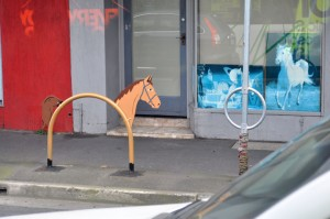 all-those-shapes_-_psalm_-_horsie-friend_-_brunswick-east