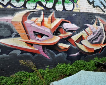 all-those-shapes_-_randoms_-_twisty_3d_graff_-_hampton