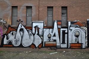 all-those-shapes_-_atak_-_chrome-atack_-_brunswick
