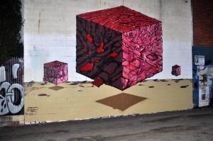 all-those-shapes_-_dem189_plea_-_graff-cubes-on-mars_01_-_fitzroy