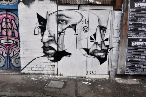 all-those-shapes_-_ears_-_noir-displacers_-_fitzroy