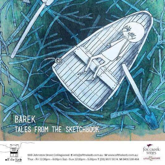 20141017_-_barek_-_tales-from-the-sketchbook