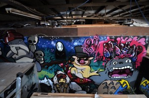 all-those-shapes_-_mishap_-_miyazaki-mural_-_rubix
