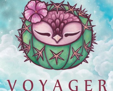 20141017_-_cameron-brideoake_-_voyager_-_off-the-kerb