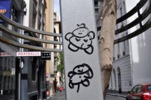 all-those-shapes_-_randoms_-_spring-bugs_-_flinders-lane
