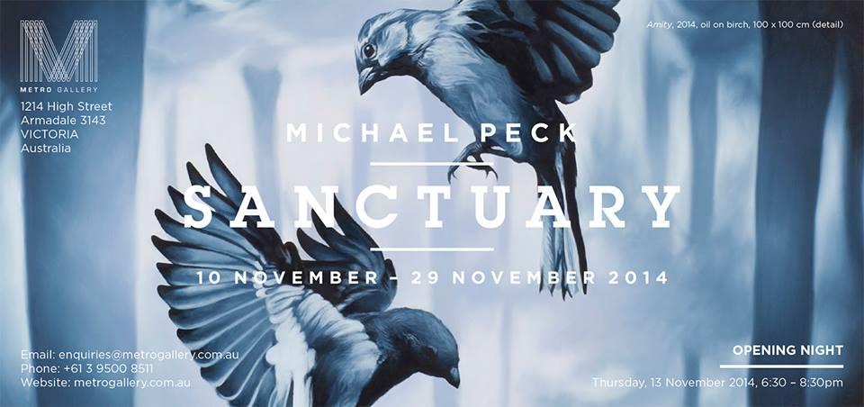 20141113_-_michael-peck_-_sanctuary