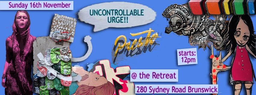 20141116_-_uncontrollable-urge